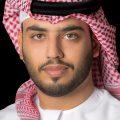 Ali Al Hajri