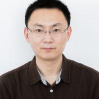 Yuan Peng